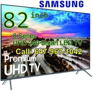 Get Black Friday Price on LG - Samsung - Sony 4K LED UHD SMART TV - OLED - Brand New with Full Warranty