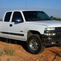 Man with truck looking for cash jobs - 26 - Handyman -