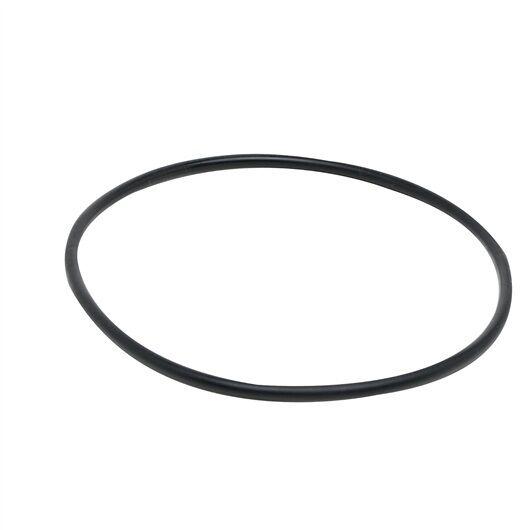 Original Hagen Fluval 304 305 306 404 405 406 Aquarium Filter Seal O-Ring A20063