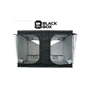 GROW TENTS and FREE GROW CLASSES