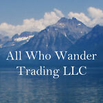 All Who Wander Trading