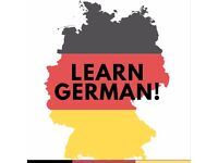 German lessons - Private Tutor - From £15/Hour