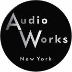 AudioWorks NY
