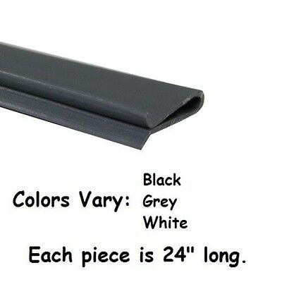 COPING STRIPS, for 24′ Above Ground Pool Liner, Qty 38 Home & Garden