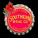 SOUTHERN WRAG COMPANY™
