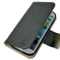 samsung s4 leather case