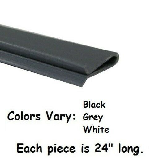 COPING STRIPS, 12′ x 18′ Above Ground Pool Liner, Qty 26 Home & Garden