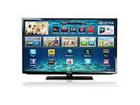 """SAMSUNG UE40F5300 40"""" SMART LED TV WITH FREEVIEW HD / USB MEDIA PLAYER"""