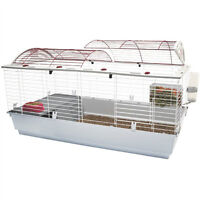 Rabbit or Genuine Pig cage for sale!