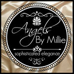 Angels By Millie
