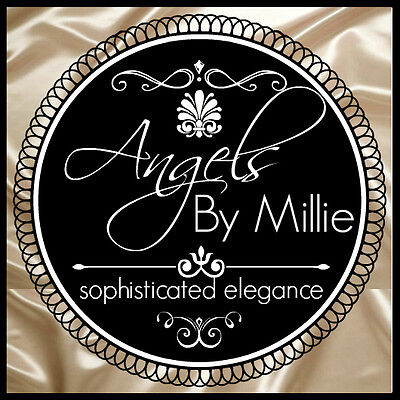 Angels By Millie Boutique