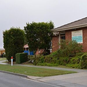 Psychologist/Massage/Physiotherapist/Osteopath Room For Rent Narre Warren Casey Area Preview