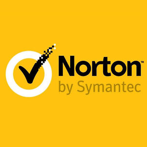 Norton Security 2 years