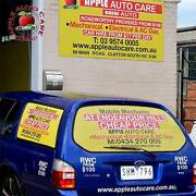 Mobile Mechanic Available For ur Car & Van Clayton South Kingston Area Preview