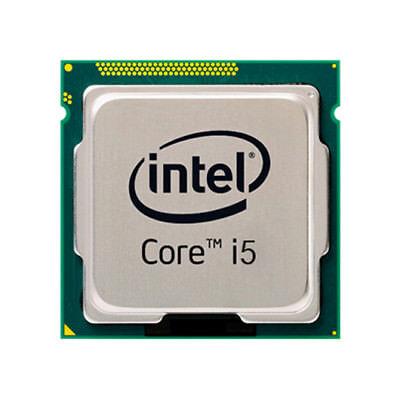 Intel core I5 7500 ES QKYM 2.7GHz 4Core 65W 6MB Max Turbo 3.3GHz LGA1151 Process