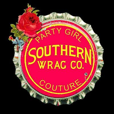 SOUTHERN WRAG COMPANY