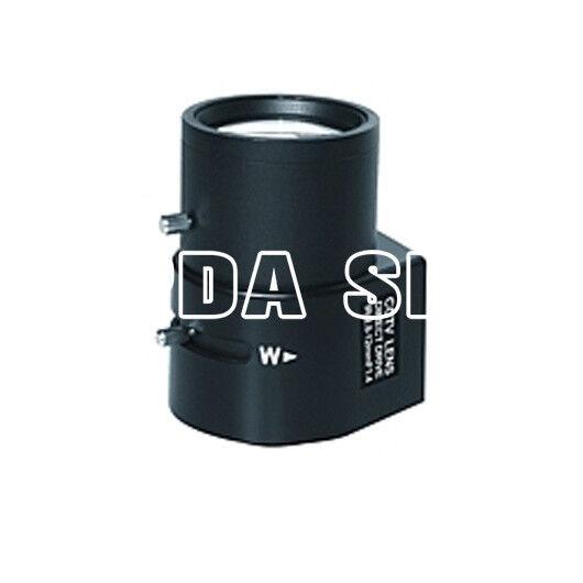 "SSV02812GNB New 1/3"" F1.4 2.8-12mm Automatic Aperture CS Infrared camera Lens#SS"