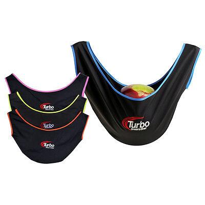 Turbo Neon See Saw Super Shine Ball Caddy NEON GREEN](Super Bowl Accessories)
