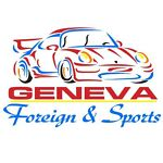 Geneva Foreign and Sports