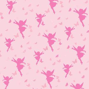 f233e amp papillons pochoir motif chambre 192 coucher filles mur