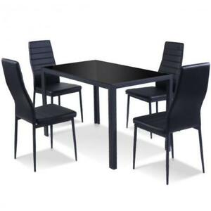 WHOLESALE FURNITURE WAREHOUSE WWW.AERYS.CA DINETTE SET STARTS FROM $199