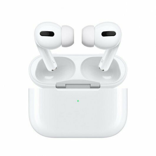 Apple AirPods Pro MWP22TY / A
