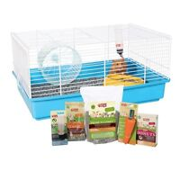 Hamster/Mice cages