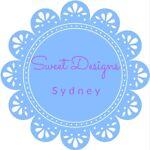 Sweet Designs - Sydney
