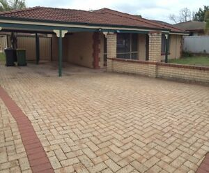 Excellent 4x2 in convenient location Murdoch Melville Area Preview
