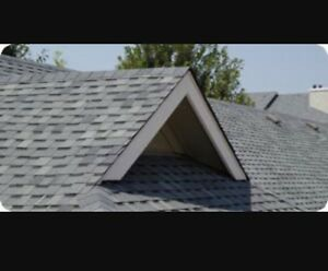 Free Roofing Quotes