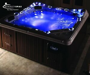 @normthehottubguy for all your hot tub and swim spa needs