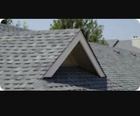 Jay-Z Roofing Services