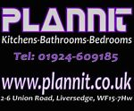 Plannit Kitchens Storage Solutions