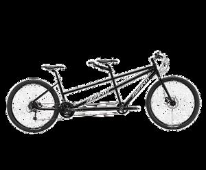 2017 Avanti Tandem Bike RRP $1799 Concord West Canada Bay Area Preview