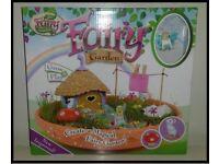 *** BRAND NEW - My Fairy Garden