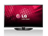 "LG 32LN540B 32"" HD LED TV WITH FREEVIEW"
