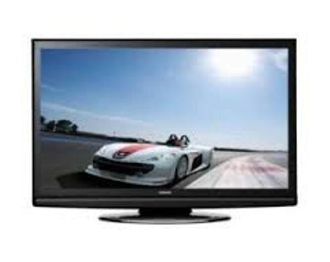 hitachi 42 inch tv. hitachi l42vc04u 42 inch full hd 1080p lcd tv with freeview hitachi tv