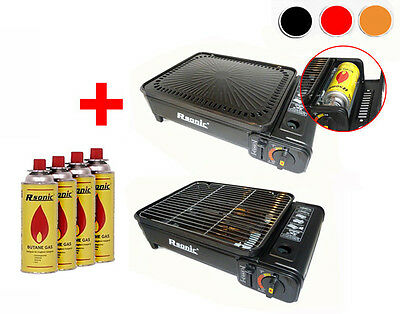 Enders Gasgrill Camping : Camping gas grill test vergleich camping gas grill günstig kaufen!