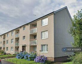 2 bedroom flat in Holmhead Road, Glasgow, G44 (2 bed) (#1128801)