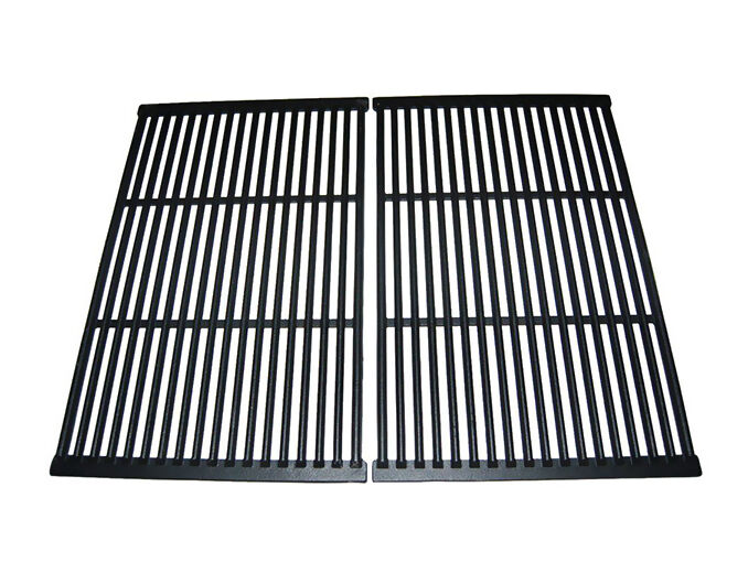 Cast Iron Barbecue Grids