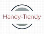 Handy-Trendy