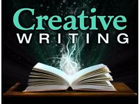 Creative Writing for Beginners 10 Week Course
