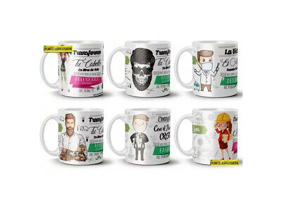 250 Sublimation Mug Templates Profesions Psd Png Format Editables Fast Delivery