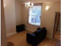 Self Contained One Bedroom Flat with Garden Access - SW12
