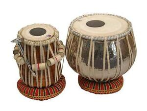 Tabla imported from india