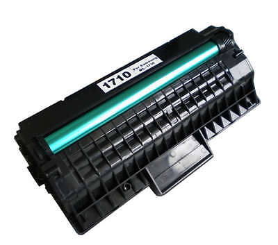 Black Toner Cartridge for Samsung ML-1710  ML-1740 ML-1510 Laser Printer NEW  on Rummage