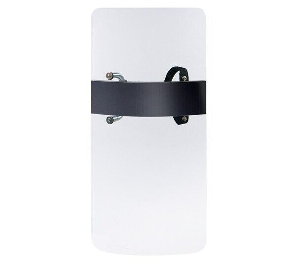 Rothco Antiriot Clear Shield - 1998