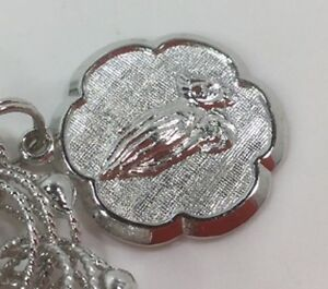 Sterling Silver Charms for your charm bracelet. Gatineau Ottawa / Gatineau Area image 2
