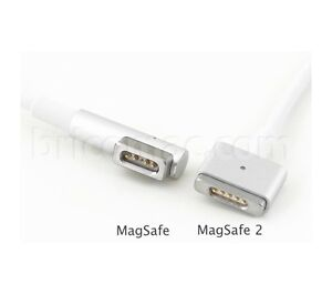 MagSafe (1 et 2) (45,60,85w) charger metro: cote ste Catherine
