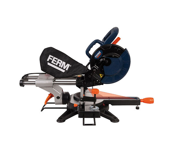 A Guide to Buying Electric Mitre Saws